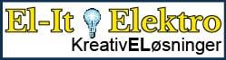El-It Elektro